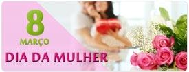 Thumbnail image for 8 de Março – Dia da Mulher