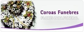 Thumbnail image for Envio de Coroas de Flores | Funeral