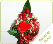 ramos-flores