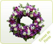 coroas-flores