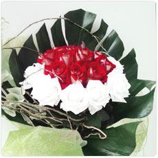 Ninho de Rosas