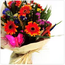 http://www.florista.pt/wp-content/uploads/2010/09/ramo_campestre.jpg