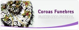 coroas-flores-funeral