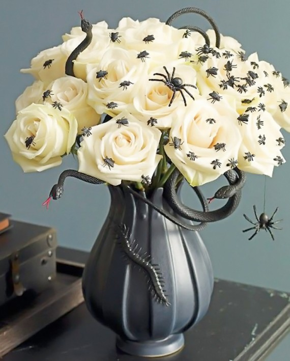 flores-decoracao-halloween