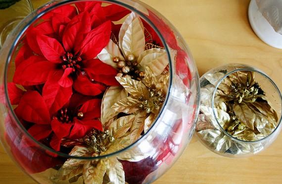 aquario-flores-artificiais