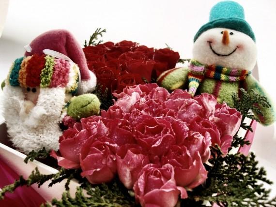 flores-bonecos-natal