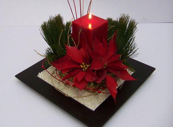 flores-velas-vermelhas