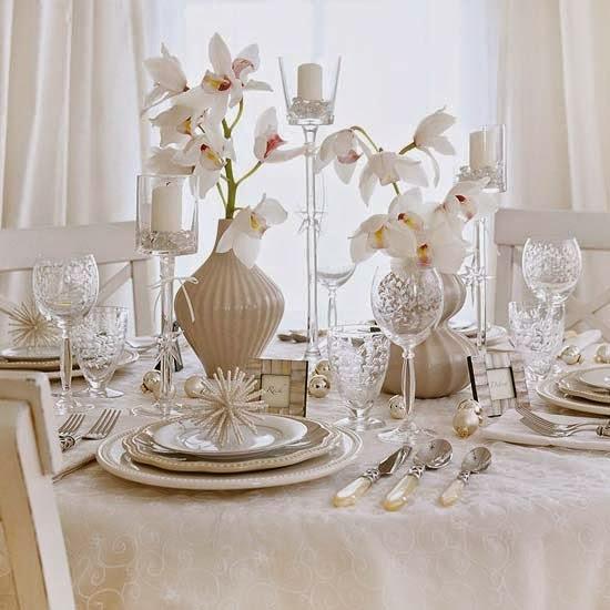 mesa-natal-flores
