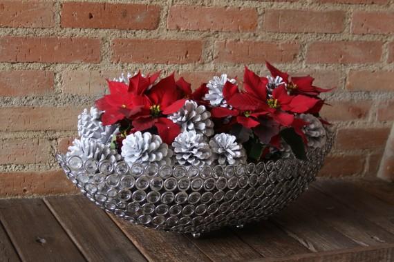 vaso-flores